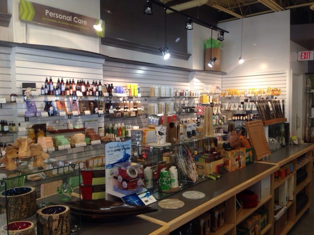 Corian Countertops Edmonton Options For Kitchen