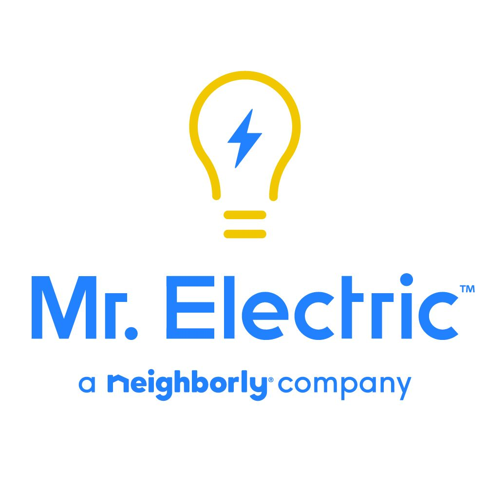 Mr. Electric of Fairfield County: 7991 Amanda Northern Rd, Canal Winchester, OH