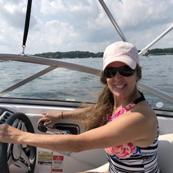 Boat Elmers Boat Rental - 23 Photos & 49 Reviews - Boating