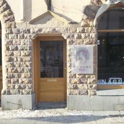 svenska hudvårdskliniken stockholm