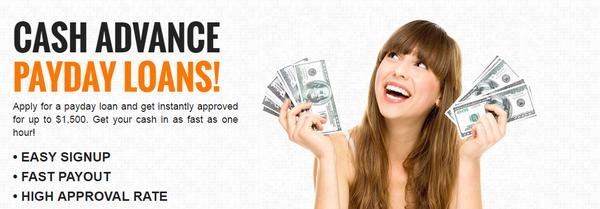 24/7 fast cash loans australia picture 9