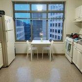 Photo Of The Seasons Apartments   Bethesda, MD, United States. Kitchen