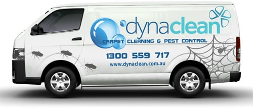 Photo Of The Carpet Surgeon Cleaning Pest Control Gold Coast Queensland Australia