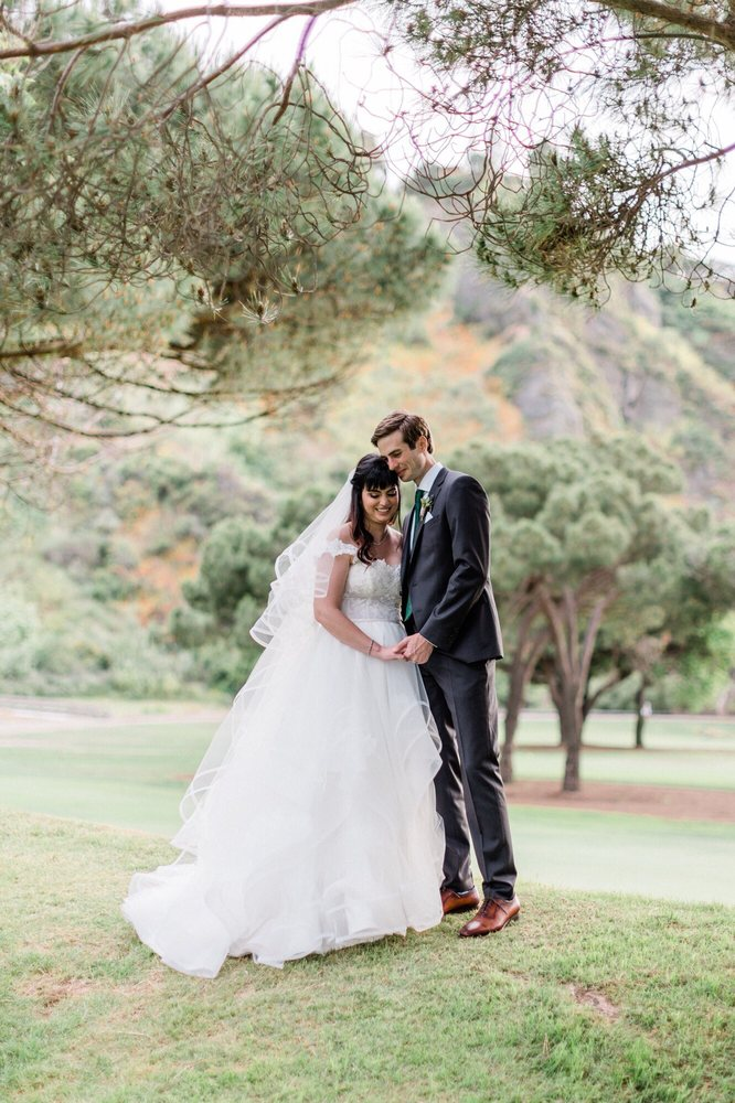 Nazzi Bridal