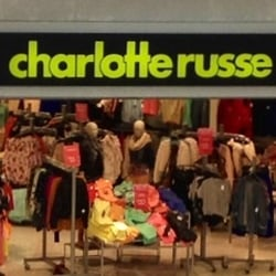 b0fcee159 Charlotte Russe - Women s Clothing - 7700 W Arrowhead Towne Ctr ...