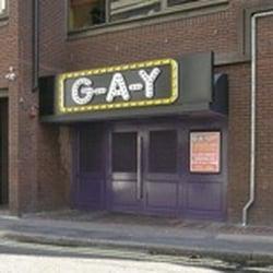 Gay phone london