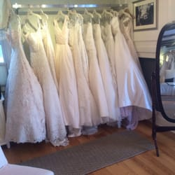 The White Dress By the Shore - 22 Photos & 25 Reviews - Bridal ...