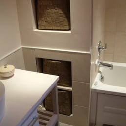 Bathroom Remodeling King Of Prussia Pa advantage 1 llc - contractors - king of prussia, pa - phone number
