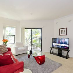 Gentil Photo Of Eco Friendly Cleaning   Los Angeles, CA, United States. Our Airbnb