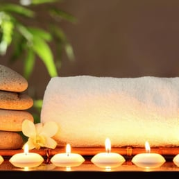 cozumel massage reviews Chattanooga, Tennessee