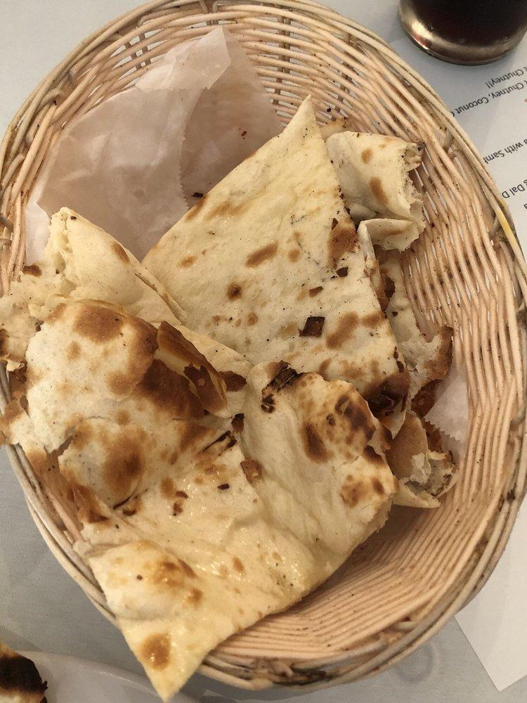 Amaravati Indian Cuisine: 710 W Elliot Rd, Tempe, AZ