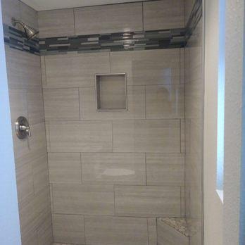 Genial HD Supply Home Improvement Solutions   35 Photos U0026 24 ...