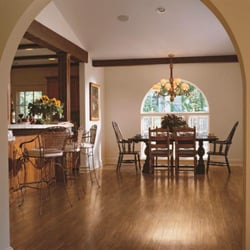 Marvelous Photo Of Floors For You   Brownsburg, IN, United States ...
