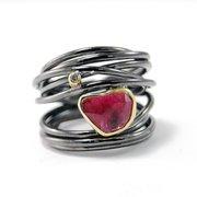 Photo Of Hamilton Hill Jewelry Durham Nc United States