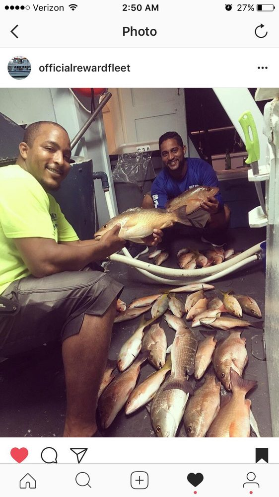 Reward fishing fleet 14 fotos 41 beitr ge angeln for Reward fishing fleet