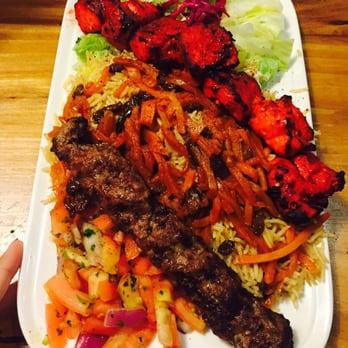 Naan kabob 77 photos 53 reviews afghan 30 for Afghan kabob cuisine mississauga