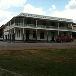 Photo Of Crown Hotel Apartments Siloam Springs Ar United States