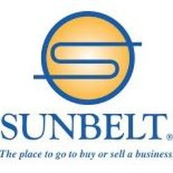 Photo Of Sunbelt Business Advisors Brookfield Wi United States