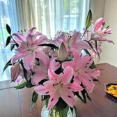 Photo of All About Flowers - Baton Rouge, LA, United States. They were