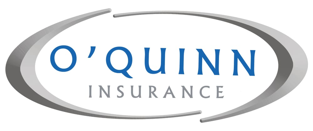 Quinn Insurance Services