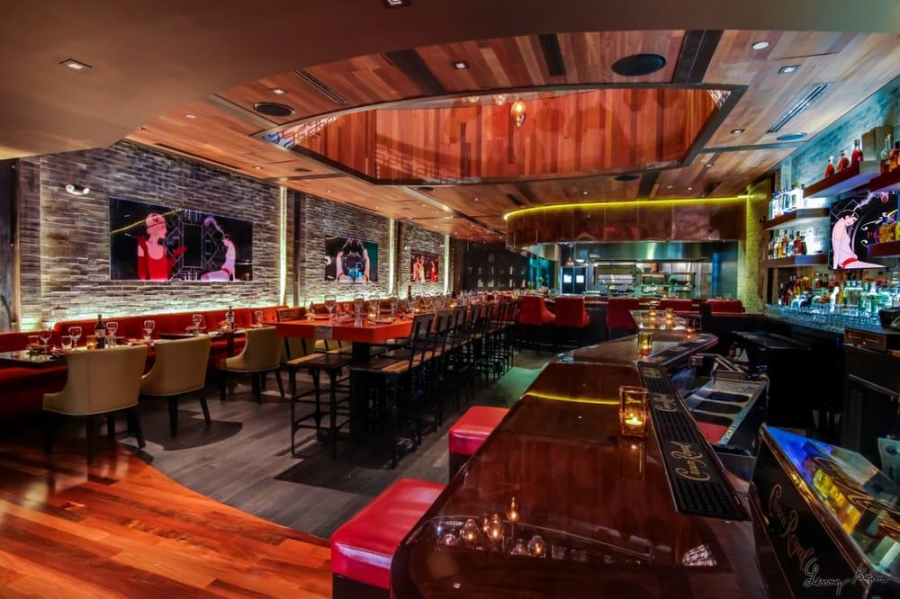 Best Restaurants In Miami Yelp
