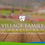Virginia Family Dentistry - 12 Photos & 21 Reviews - General