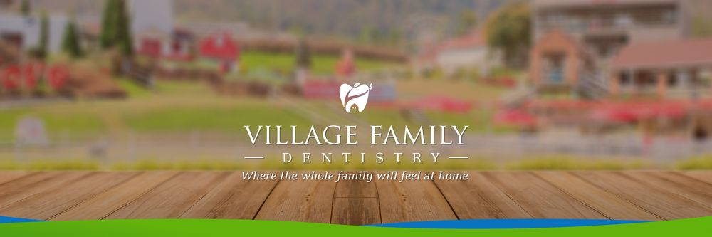 Village Family Dentistry