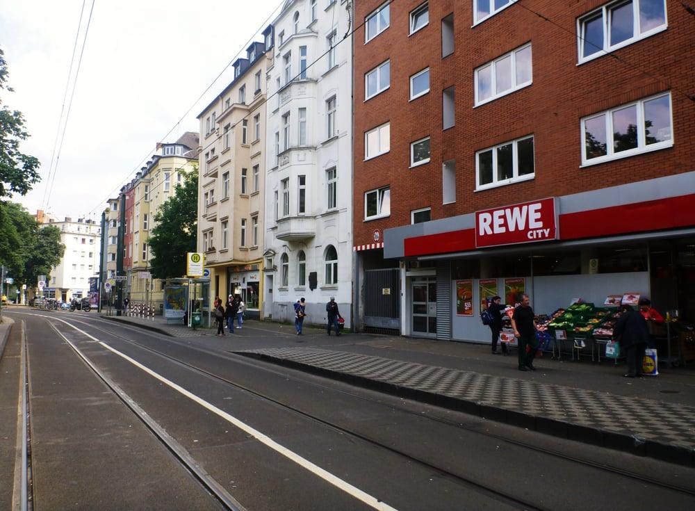 rheinbahn pnv ffentliche verkehrsmittel kirchfeldstr 139 friedrichstadt d sseldorf. Black Bedroom Furniture Sets. Home Design Ideas