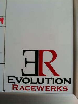 Evolution Racewerks 13409 Garvey Ave Ste 6 Baldwin Park, CA