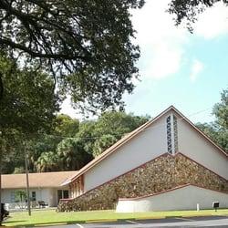 World Mission Society Church Of God - Churches - 4212 North
