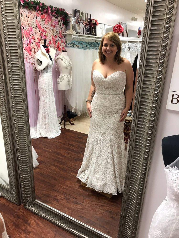Bridals & More