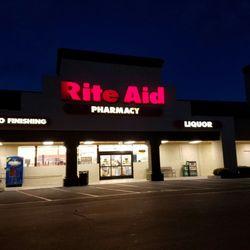 Rite Aid 18 Photos 14 Reviews Drugstores 1159 E Los Angeles