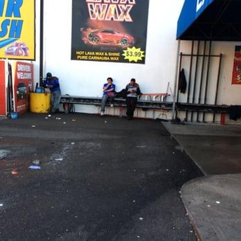Century  Car Wash Long Island City Ny