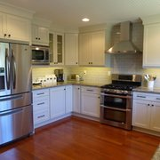 Superior Before (previous Photo Of Kitchens Etc   Simi Valley, CA, United States ...