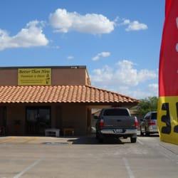 better than new   closed   dollar store   18423 e san tan