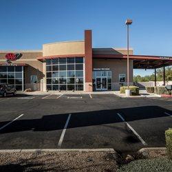 Photo Of AAA Peoria Office   Peoria, AZ, United States