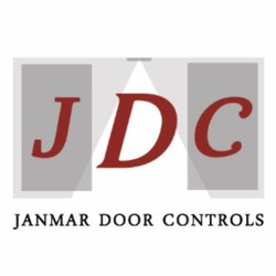 Photo of Janmar Door Controls u0026 Glass - Virginia Beach VA United States  sc 1 st  Yelp & Janmar Door Controls u0026 Glass - Get Quote - Door Sales/Installation ...