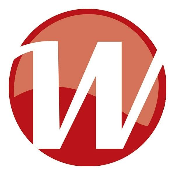 Webvolve