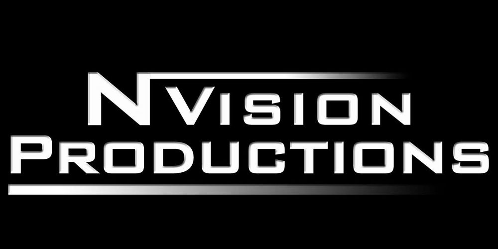 NVision Productions: 7862 W Irlo Bronson Memorial Hwy, Kissimmee, FL