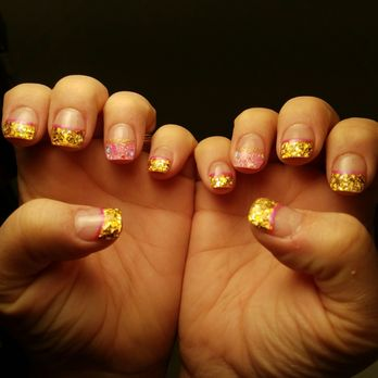 Sonny's Nails - Nail Salons - 1813 Washington Way ...