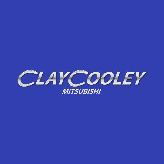 Clay Cooley Mitsubishi 51 s & 16 Reviews