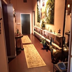 recensioner thai massage equipment
