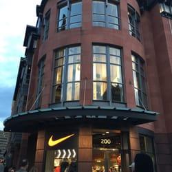 Nike Boston - 26 Photos & 77 Reviews - Shoe Stores - 200 ...