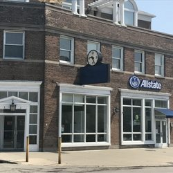 Allstate insurance eslick insurance and financial for Assurance auto et maison
