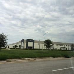 Mercedes Jacksonville Fl >> Mercedes Benz Usa Car Dealers 13470 International Pkwy
