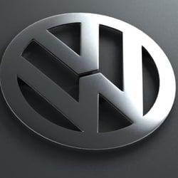 Volkswagen Jackson Car Dealers 5320 I 55 N Jackson Ms Phone