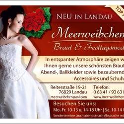 Top 10 Brautmode Hochzeitsdeko In Dahn Rheinland Pfalz Yelp