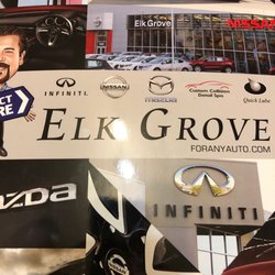 Elk Grove Mazda >> Mazda Of Elk Grove 113 Photos 269 Reviews Car Dealers 8588