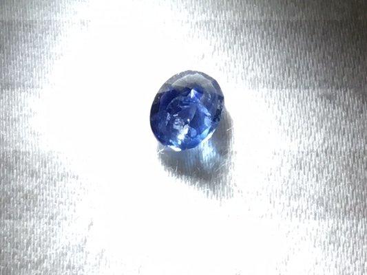 Gem Mountain Sapphire Mine 21 Sapphire Gulch Ln Philipsburg