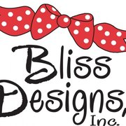 Bliss designs inc accessories 111 e boca raton rd boca raton photo of bliss designs inc boca raton fl united states negle Images